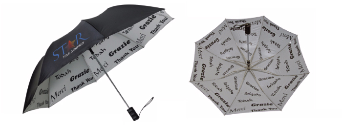 26160-Thank-You-Peerless-Umbrella
