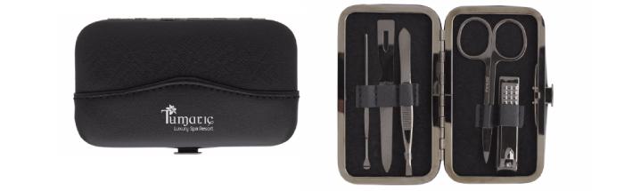41115-premier-manicure-set
