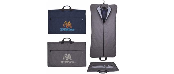 16109-KAPSTON-Pierce-Garment-Bag