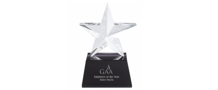 36907-JAFFA-iceberg-star-award