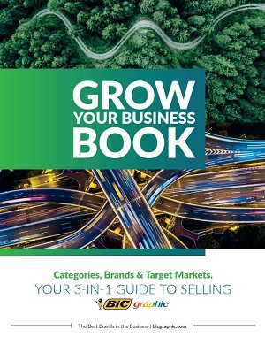 BIC-Graphic-Grow-Your-Business-Book