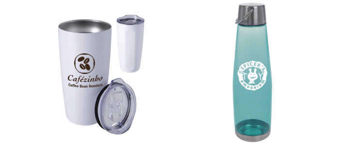 new-drinkware-promotional-products-december-2019