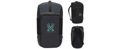 16049-Incase-Sport-Field-Bag-Lite