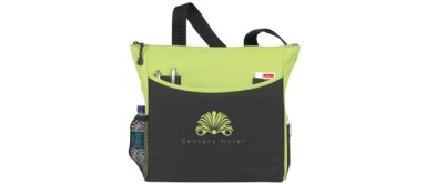 AP8400-Atchison-TranSport-It-Tote-best-commuter-promotional-tote