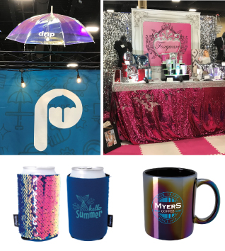 Fun-Finishes-on-Promotional-Products