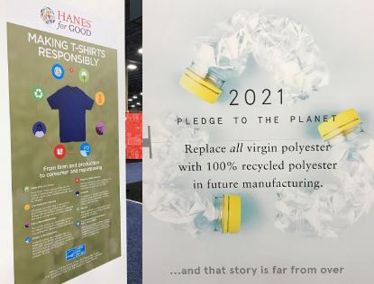 Hanesbrands-Sustainability-PPAI-Expo