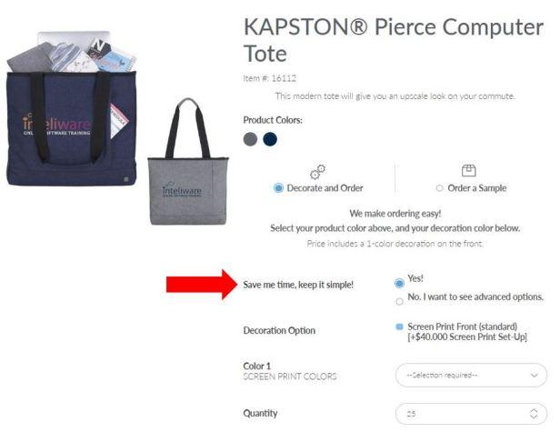 KAPSTON-Pierce-Computer-tote