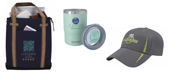 best-brands-promotional-products-2