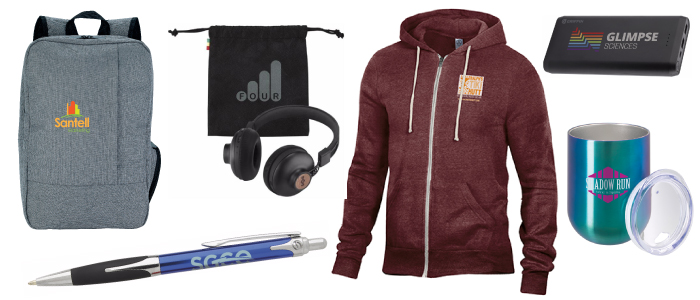 promotional-products-for-industrial-modern-january-2020