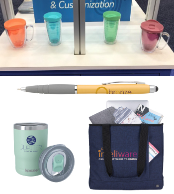 retail-inspired-colors-for-promotional-products