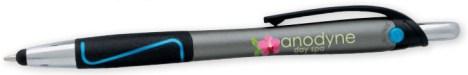 55938-Souvenir-Story-Stylus-Promotional-Pen