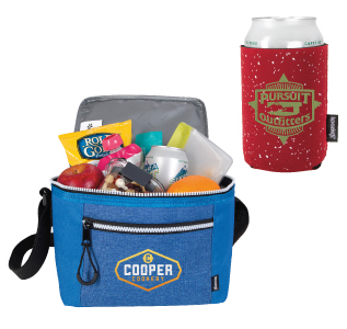 New-Koozie-Brand-Promotional-Products_1