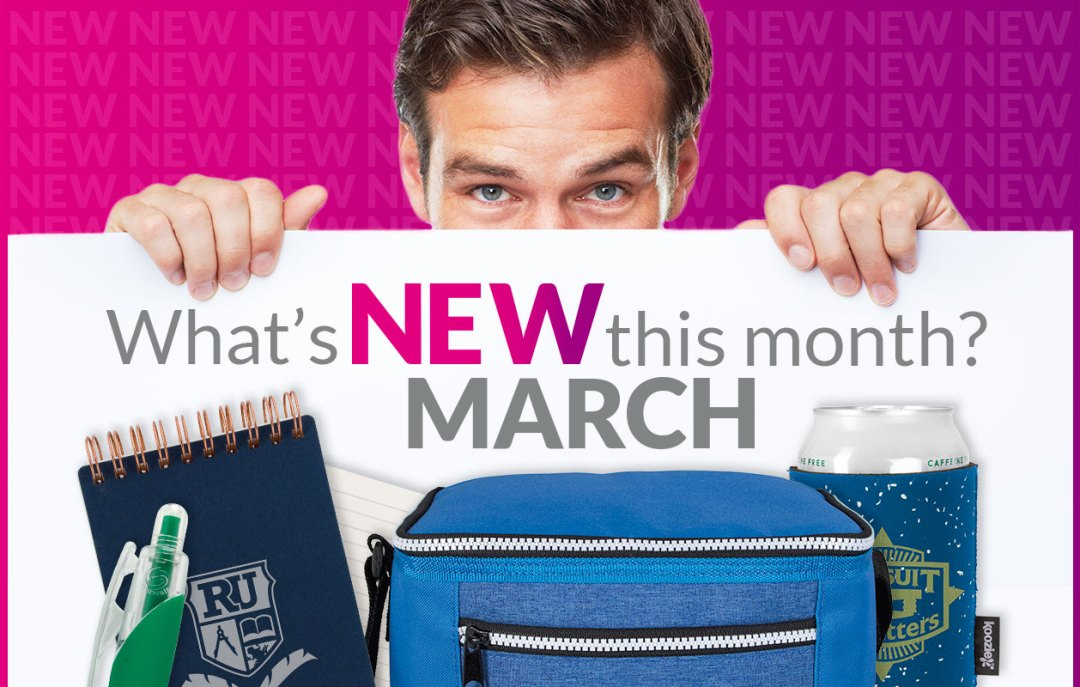 New-Products-for-March-2020