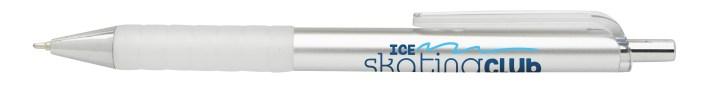 56001-Rozen-Pen