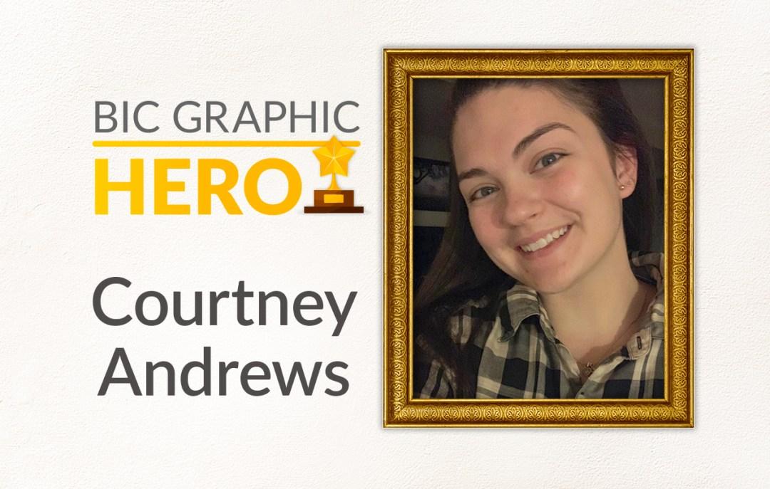 BGNA-Hero-Courtney-Andrews