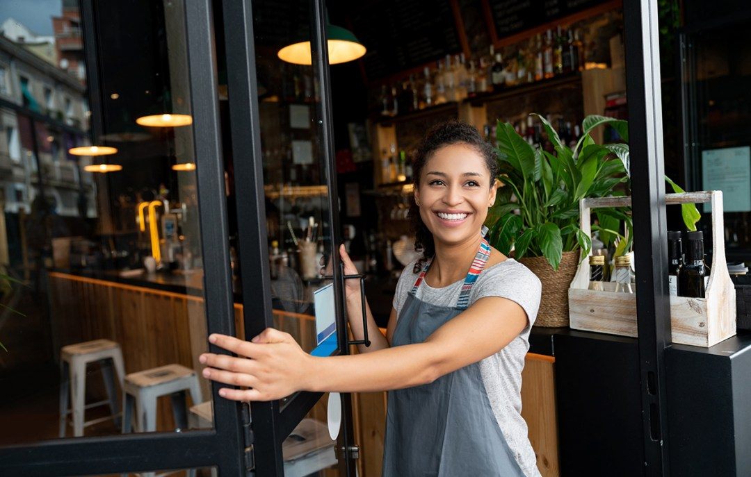 how-to-help-small-businesses