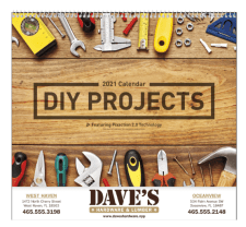 1505-DIY-Projects-Calendar