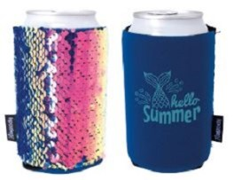 46314-koozie-sequin-can-kooler