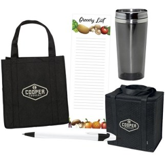BIC-Graphic-Grocery-Companion-Kit