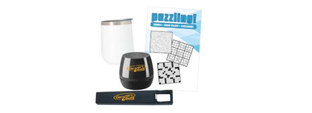 26223-Unwind-Kit