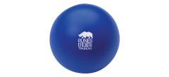 41096-round-massage-ball