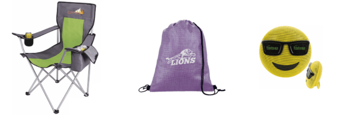 summer-festival-promotional-products-2