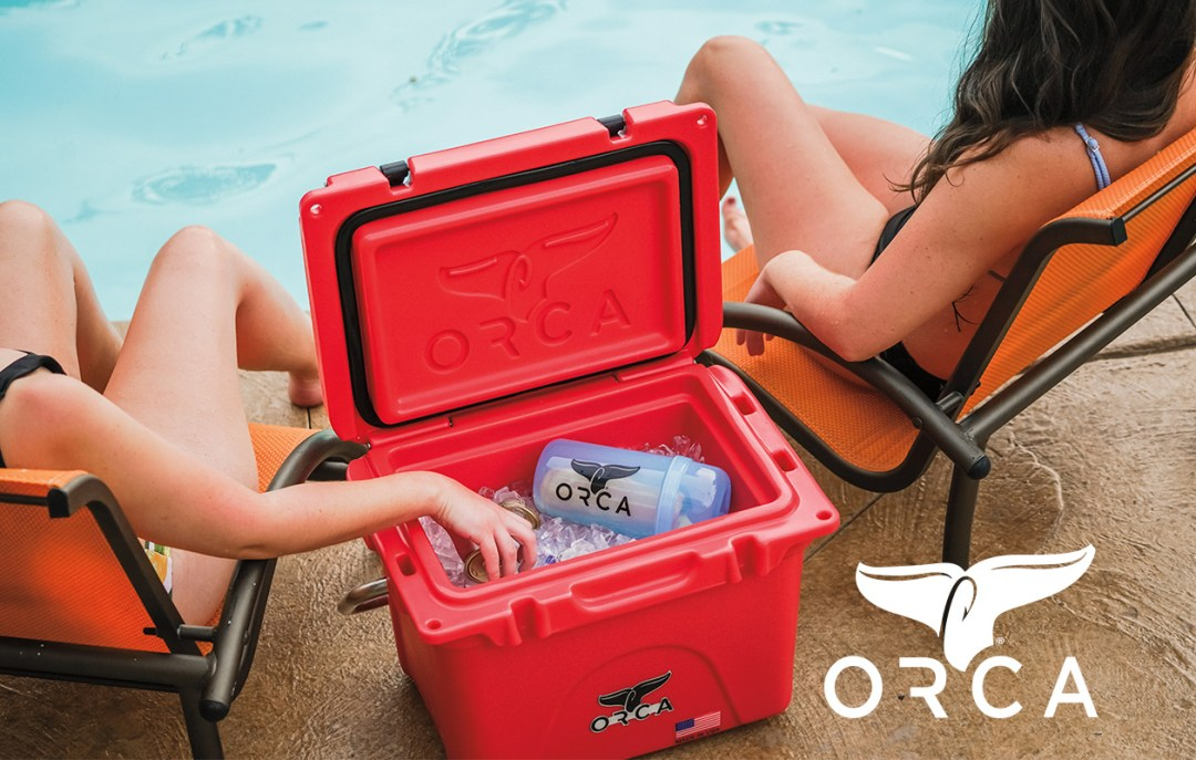 ORCA-Promotional-Coolers-Brand-Story