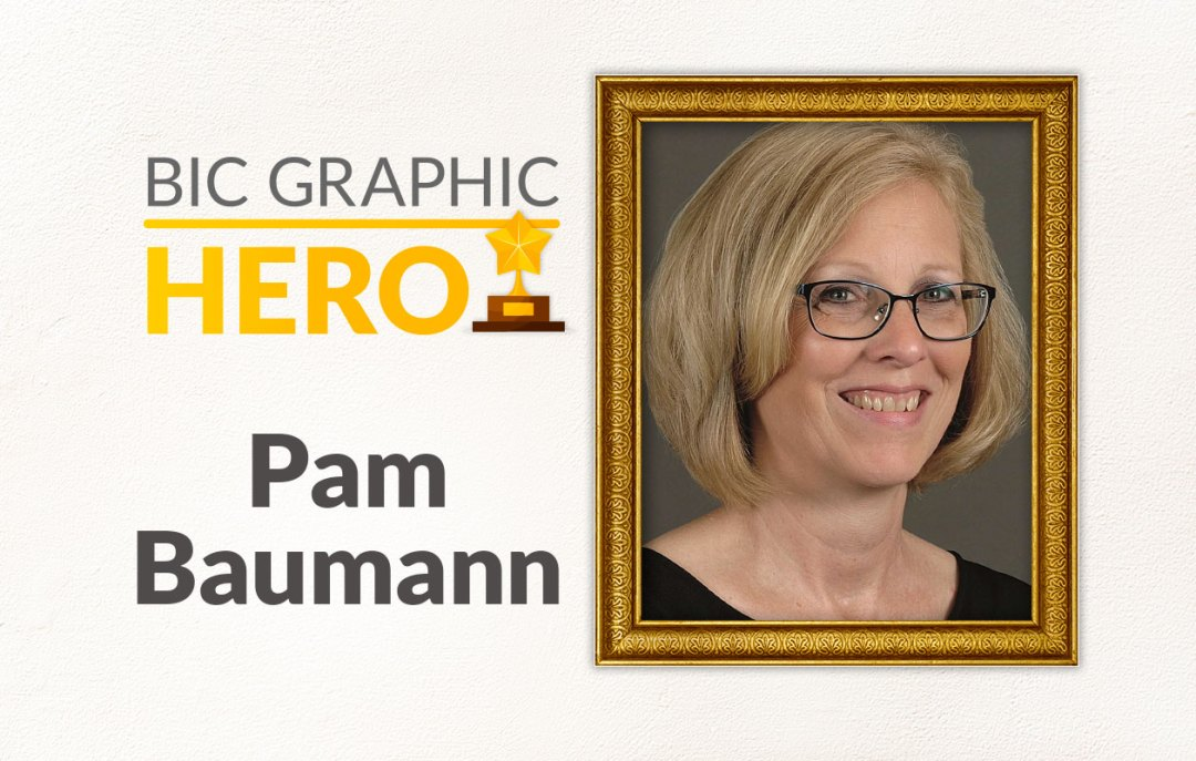 Pam-Baumann-BIC-Graphic-Hero
