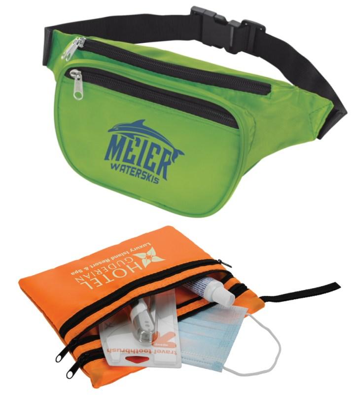 Nostalgia-Marketing-Neon-Promotional-Bags
