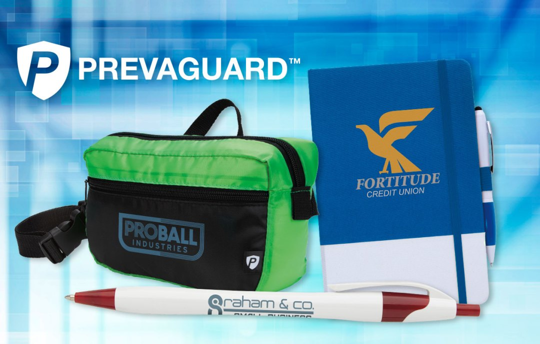 PrevaGuard_New_Products