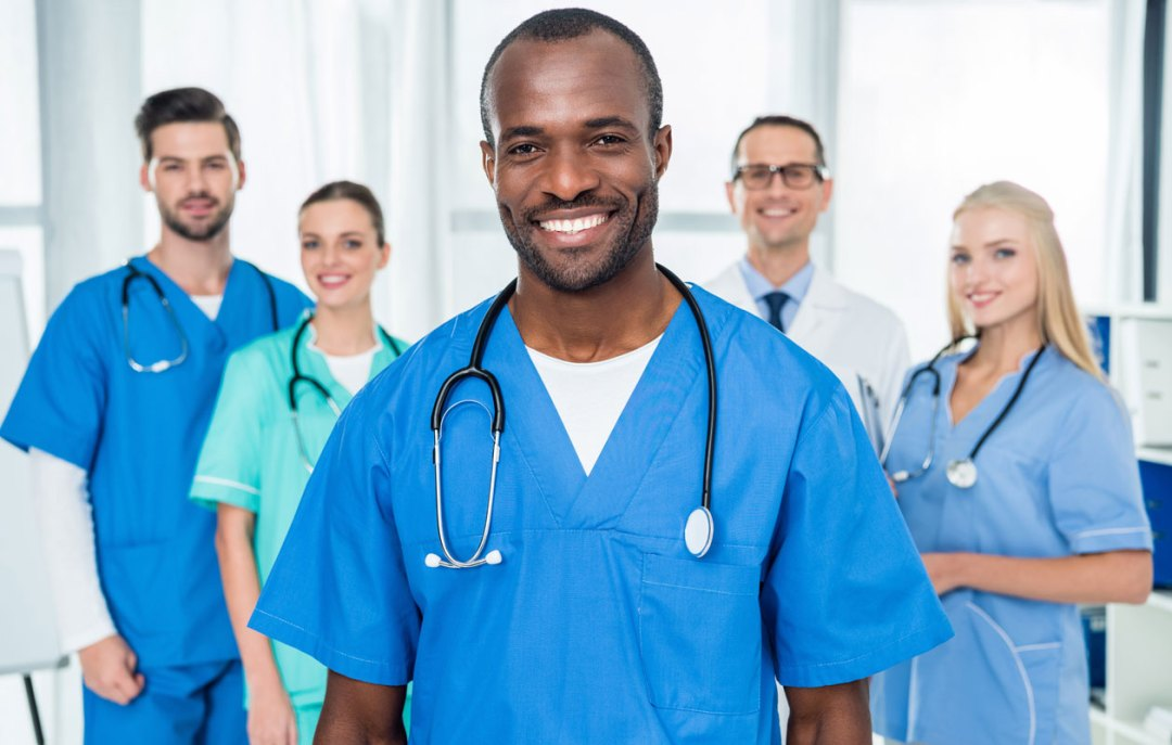 Caring-for-Caregivers-Supporting-Healthcare-Heroes