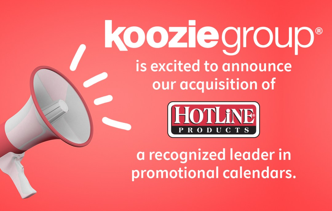 Koozie-Group-Acquires-HotLine-Products