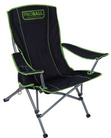 26182-Koozie-Everest-Oversized-Chair