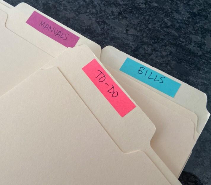 BIC-Sticky-Note-File-Folder-Labels