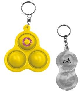21284-21285-Pop-Bubbles-Keychains