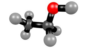 Metoda etanolové extrakce je dobrá pro přípravu potravin a krémů, ale už ne tolik, pokud chcete zachovat specifickou vůni.