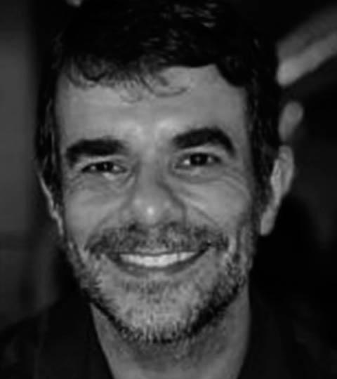 Alexandre Avelar