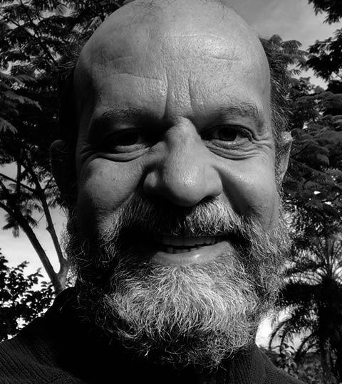 Luís Henrique Fanan