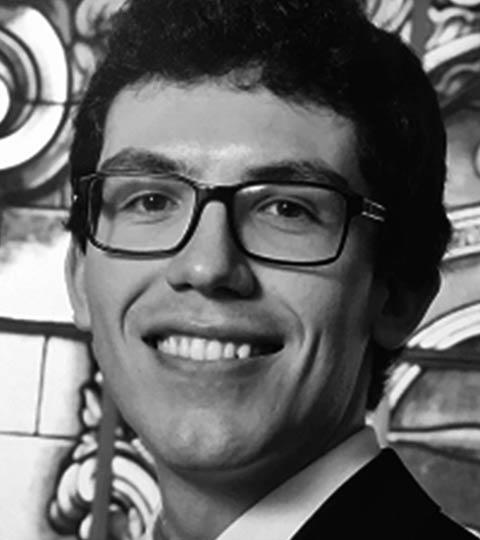 Romulo Cassi Soares de Melo