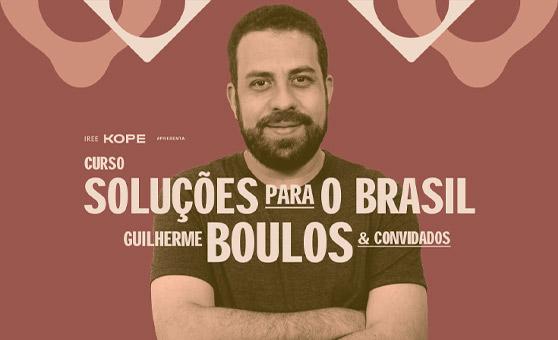 Soluções para o Brasil