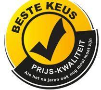 KopersInfo.nl