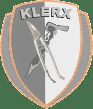 TM Klerx logo 300x352 doorzichtig achtergrond
