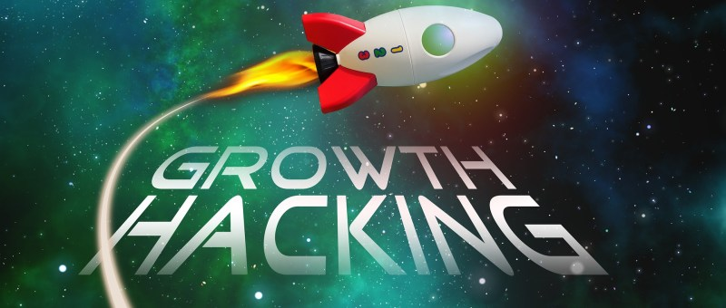 Five Business Growth Hacks | Kopf Consulting