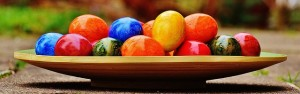 easter-1237635_640