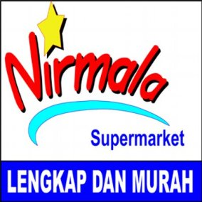 Nirmala Supermarket