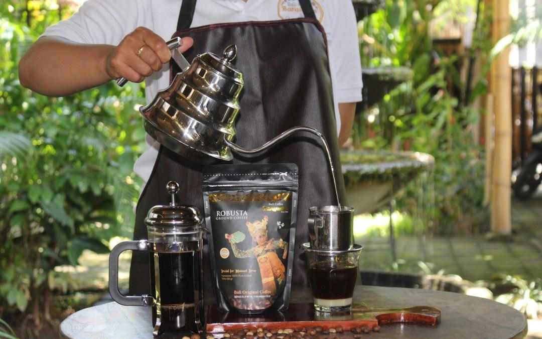 NGOPI KAMISAN # ADA COVID(coffee vietnam drip) DI WARUNG SATE CIU-CIU