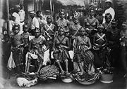 180px-liberiawomen1910.jpg