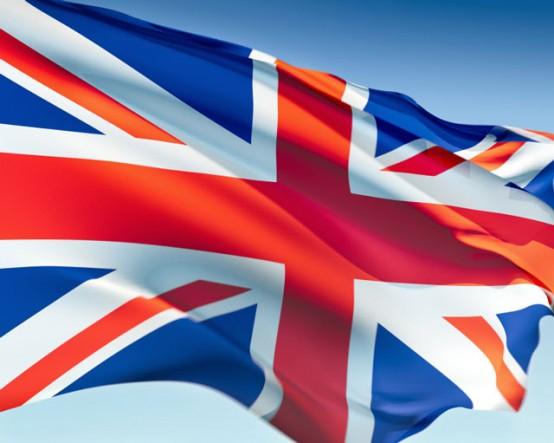 bendera_britania-554x443