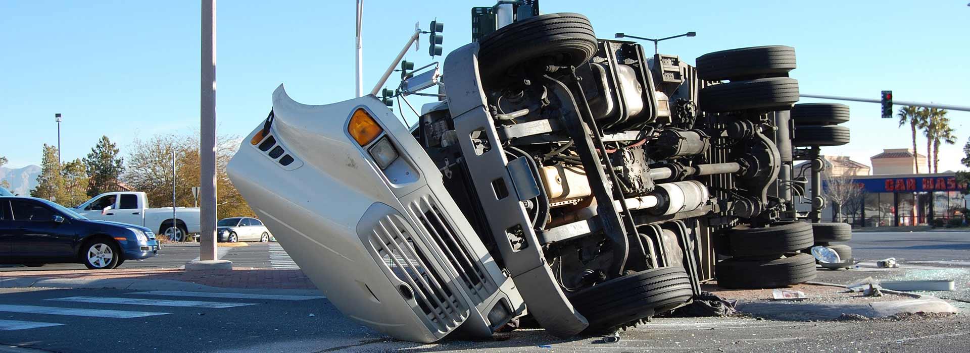 header-banner-tractor-trailer