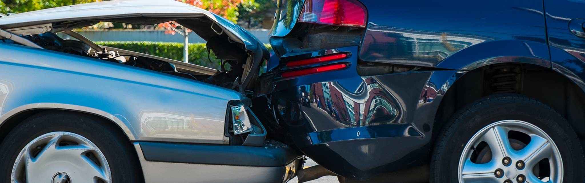 kopis-law-auto-injuries